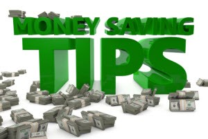 5-tips-for-managing-money-in-living-off-campus